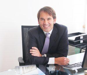Giovanni Cerrone - CFO Sorgente SGR
