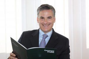 Stefano Cervone - Consigliere delegato Nova Re SIIQ SpA