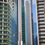 Nova Re SIIQ: immobiliare e legge di bilancio