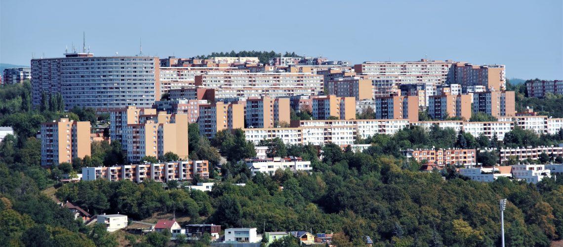 foto periferia - tomas-kypet-1315797-unsplash